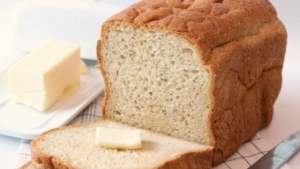 The Top Breadman Bread Makers For Awesome Homemade Bread