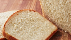 KBS Bread Makers – What Does This Chinese Brand Have to Offer?