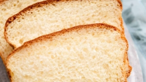 Panasonic Bread Makers – Are They Any Good?